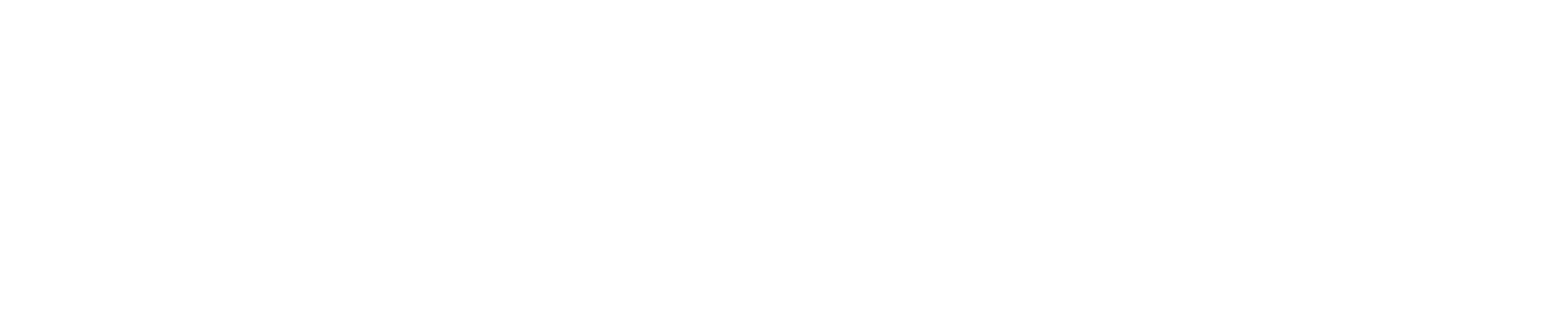 Kevin R. D. Shepherd  Not Exposed